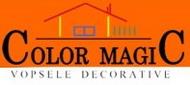 color_magic
