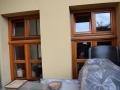 Restaurare Casa cu Lei Bistrita