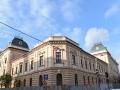 Palatul Justitiei Satu Mare